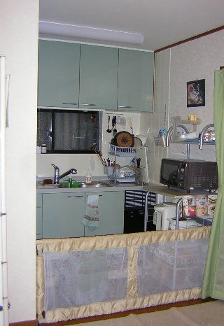 kitchen1.jpg